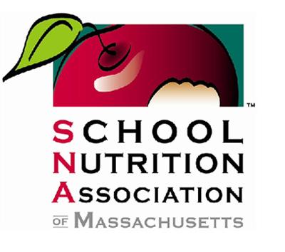 SNA of Massachusetts