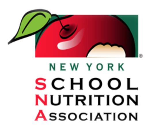 SNA of New York