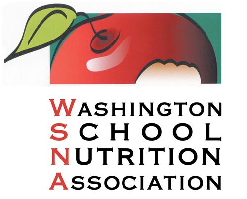 SNA of Washington