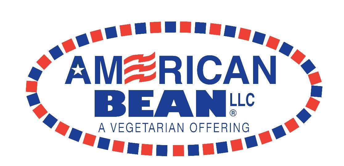 American Bean